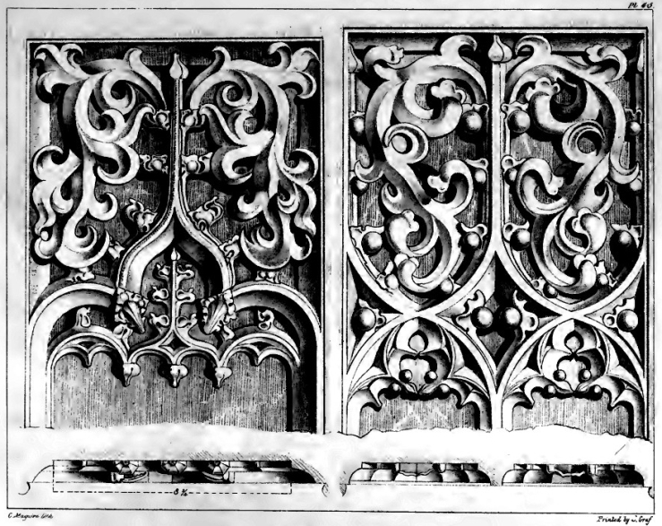 gothic_ornament3